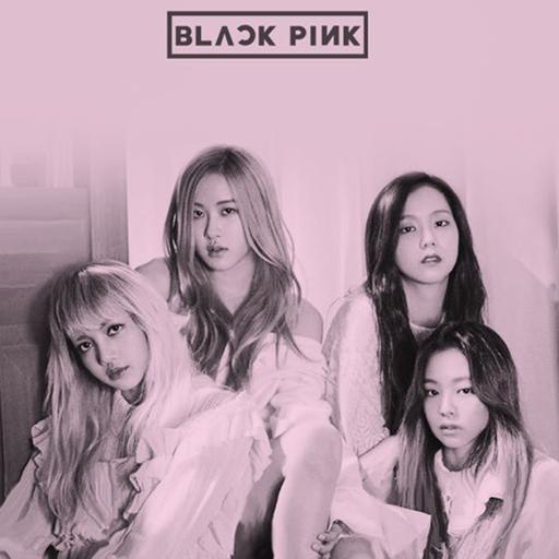 App Insights Black Pink Wallpaper Kpop Apptopia