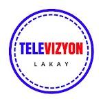 Televizyon Lakay App 4.3.2