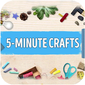 download 5 minute craft life hack for pc