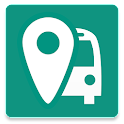 Trip Checker icon