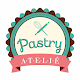 Pastry Ateliê Download for PC Windows 10/8/7