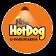 Download Rei do Hot Dog e Hamburgueria For PC Windows and Mac