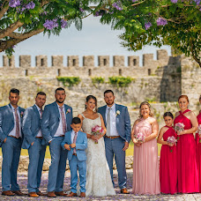 Wedding photographer João pedro Jesus (joaopedrojesus). Photo of 01.08.2018