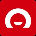 Home Credit SK icon