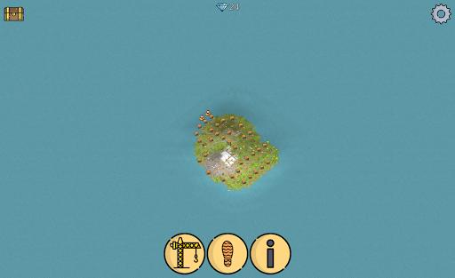 Pico Islands 18.12.34 screenshots 11
