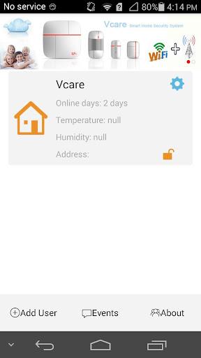 Vcare(Update