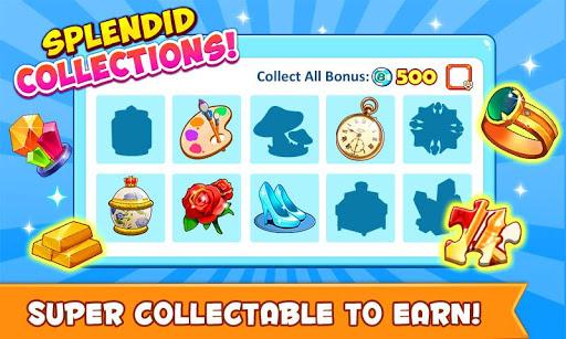 Bingo Holiday: Free Bingo Games apktram screenshots 15