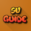 FanMade : Stardew Valley Guide icon