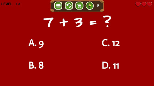 Quiz Mobile ParampaaX android2mod screenshots 11