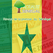 NEWS ACTUALITE SENEGAL
