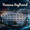 Furious Keyboard APK