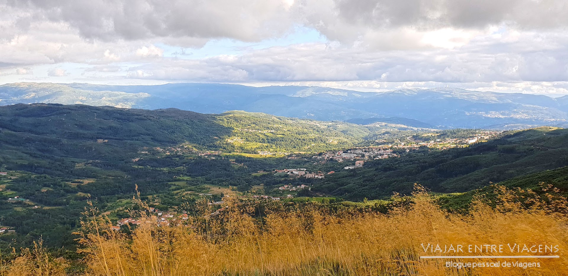 TRILHO DOS DÓLMENS - PR4 BAO/MCN/AMT - um percurso que permite (com desvios) apreciar o melhor da Serra da Aboboreira