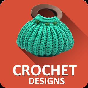 Crochet Pattern Design : Crochet Designs - Android Apps on Google Play