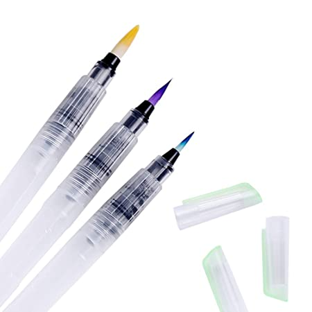 Top 6 craft supplies for the artistic souls