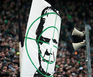 Supportersprotesten in Hoffenheim-Bayern? De reden waarom eigenaar Dietmar Hopp zo gehaat is...