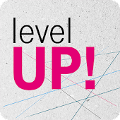 levelUP! Summit