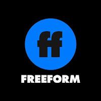 Freeform - Movies  TV Shows