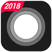 App Assistive Touch 2018 APK for Windows Phone