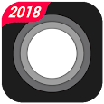 Assistive Touch 2018 apk