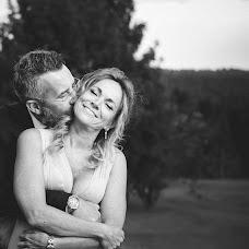 Wedding photographer Paola maria Stella (paolamariaste). Photo of 21.11.2017