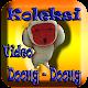 Download Koleksi Video Doong Doong Lengkap For PC Windows and Mac