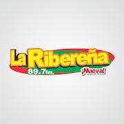 La Nueva Ribereña 89.7