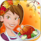 Kitchen Scramble: Cooking Game file APK for Gaming PC/PS3/PS4 Smart TV