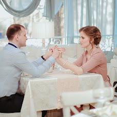Wedding photographer Maksim Prudnikov (MaximPrudnikov). Photo of 11.07.2016