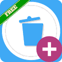 Pro Cache Cleaner+ APK Cracked Download