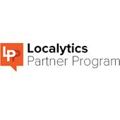 Localytics Partner Portal