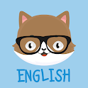 Forvo Kids, learn English by playing icon