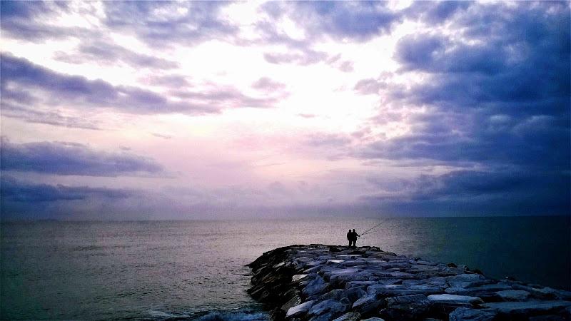 I pescatori di GianGian