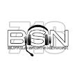 Buffalo Sports Network. APK