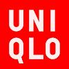 UNIQLO KR 대표 아이콘 :: 게볼루션