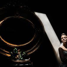 Wedding photographer Martynas Ozolas (ozolas). Photo of 05.09.2018