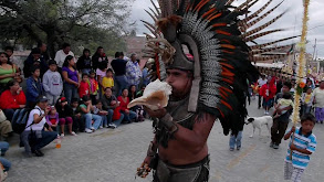 San Miguel de Allende, Celebrating in the Heart of Mexico thumbnail