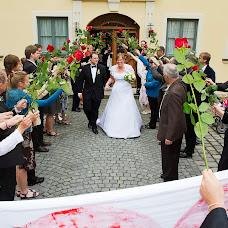 Hochzeitsfotograf Wolfgang Galow (wg-hochzeitsfoto). Foto vom 05.08.2015