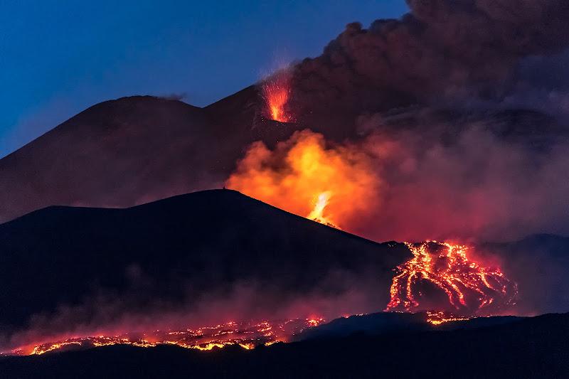 Magma di Massimo_Tamajo