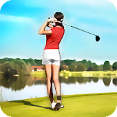 5 Minutes Golf - Free Golf Lessons / Video Lessons