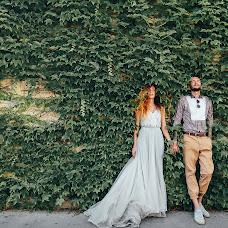 Wedding photographer Mila Silchuk (MilaSilchuk). Photo of 10.07.2018