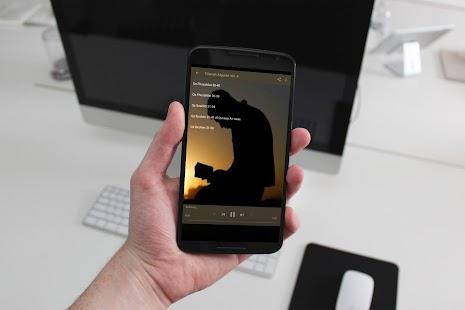 H. Muammar ZA (MP3) Lengkap - náhled