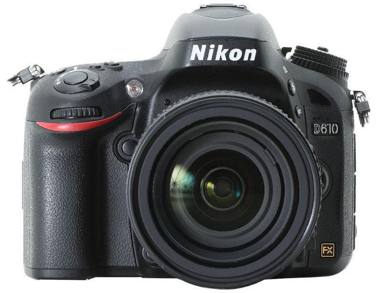 [Chia sẻ]-(Update giá) Máy ành 2nd hàng nội địa Nhật Canon Nikon Pentax Chất lượng Uy tín Bảo hành dài hạn OiAzRDKgKdugKP7HK2hZuE9Z2YH-rBdFXRiXCGXOzVA=w800-h600-no