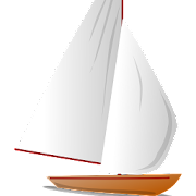 BoatSpeed