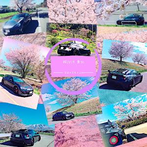 BRZ ZC6 GTのカスタム事例画像 pecoさんの2019年05月14日05:15の投稿