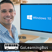 Learn Windows Programming(C#)