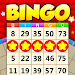 Bingo Holiday: Free Bingo Games icon
