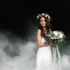 Wedding photographer Aleksey Stulov (stulovphoto). Photo of 26.12.2018