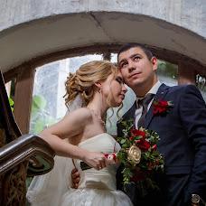 Wedding photographer Oleg Znobischev (ymamoto). Photo of 11.06.2017
