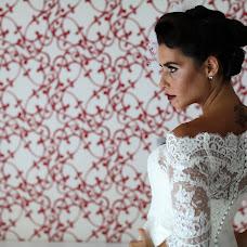 Wedding photographer Nando Spiezia (NandoSpiezia). Photo of 08.11.2016