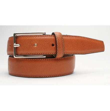 Saddler bälte brown 78543